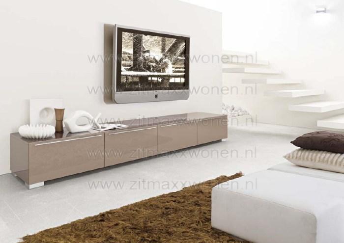 Zwevend Tv Meubel Hoogglans.Zwevend Tv Meubel Hoogglans Werkspot