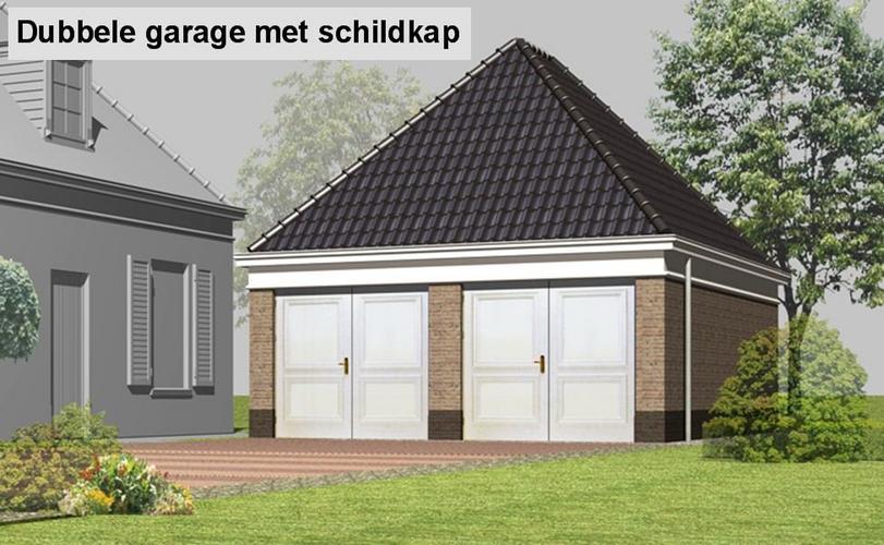 Garage Bouwen Prijzen : Schuur bouwen kosten affordable houten van jaro houtbouw met