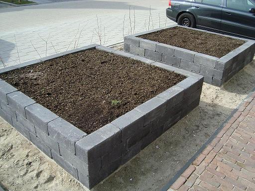 Zelf Tegels Maken : Zelf betontegels maken