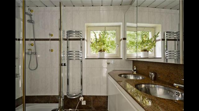 Slopen serre badkamer keuken toilet verwijderen vloerafwerking