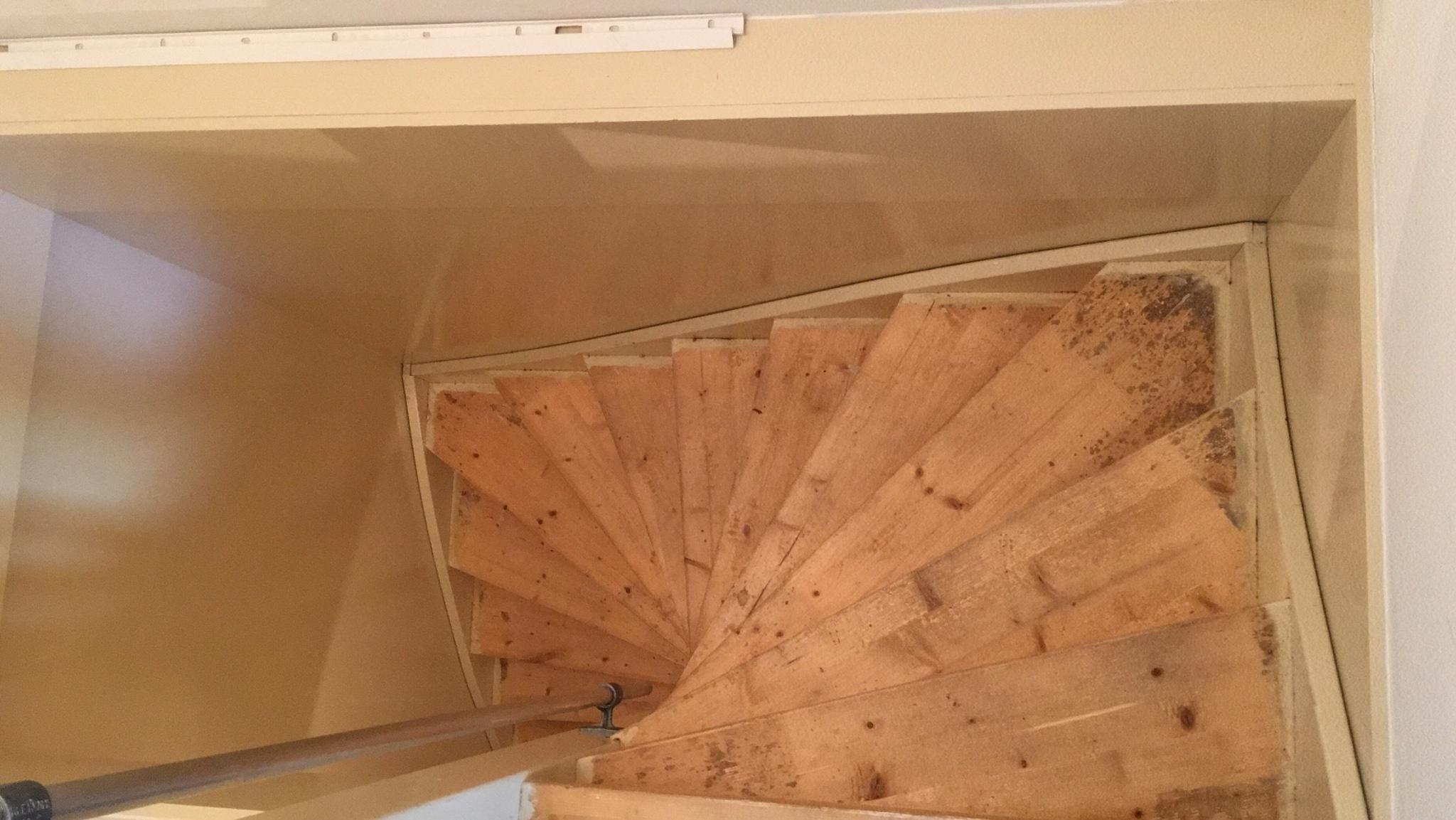 Trap Tapijt Verwijderen : Tapijt trappen verwijderen werkspot