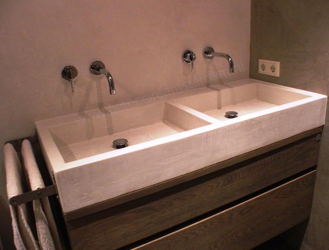 Verbouwen badkamer werkspot