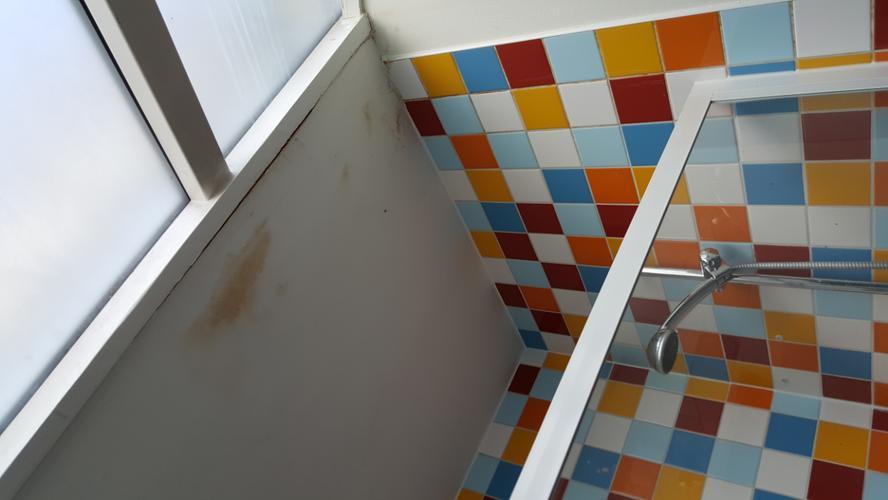 Gevolgschade Lekkage Badkamer : Herstel gevolgschade lekkage werkspot
