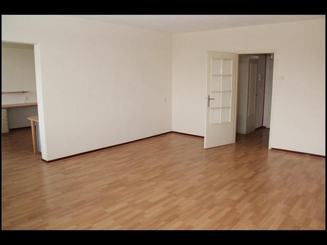 Laminaat Leggen Slaapkamer : Laminaat en plinten leggen in de woonkamer hal en in de twee