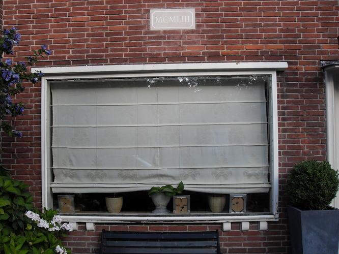 kozijn woonkamerraam / radiatorombouw - werkspot, Deco ideeën