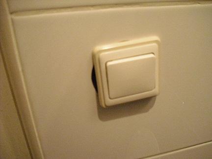 Afwerken badkamer - Werkspot