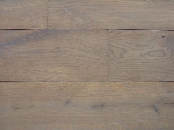 Kleurolie Eiken Vloer : Eikenhouten vloer olie houten vloeren schuren en in de kleur olie