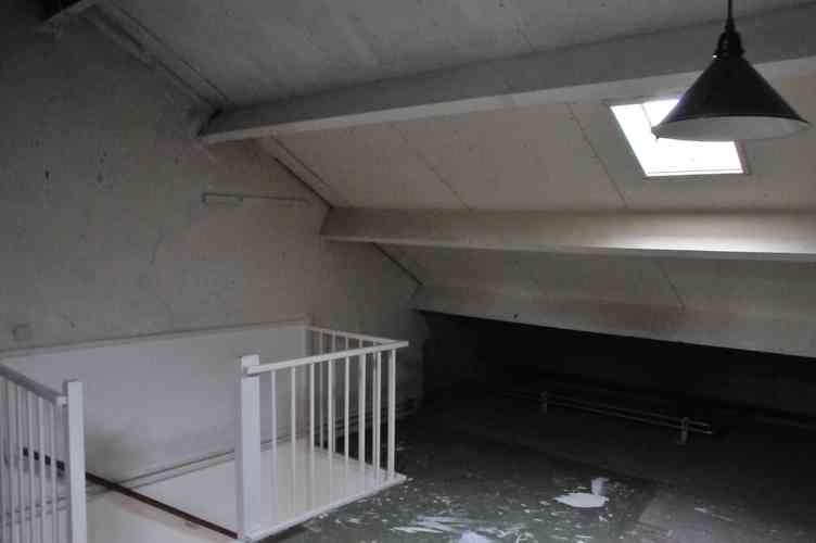 Het plafond bekleden met het plafond bekleden met makeover het plafond bekleden met makeover - Whirlpool van het interieur ...