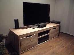 Gezocht Tv Kast.Steigerhouten Tv Meubel En Steigerhouten Kast Gezocht Werkspot