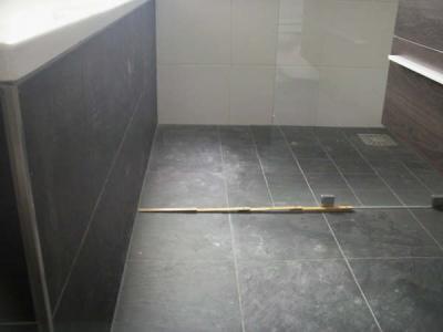 Douche Dorpel Kunststof : Badkamerspiegel dorpel badkamer karwei badkamerspiegel hardstenen