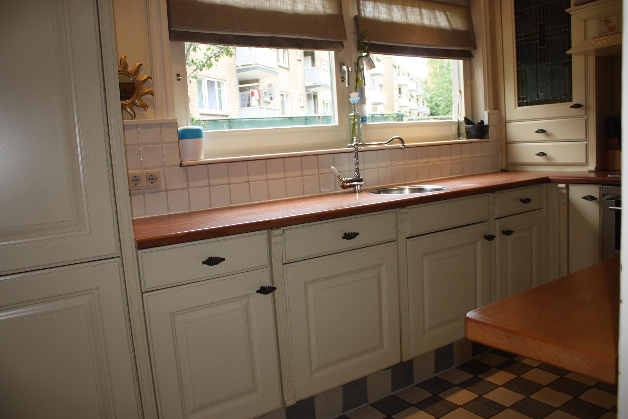 2e Hands Keuken : E hands keuken op maat maken plaatsen werkspot