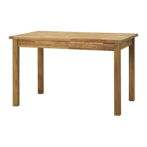Ikea Meubels Laten Monteren Werkspot