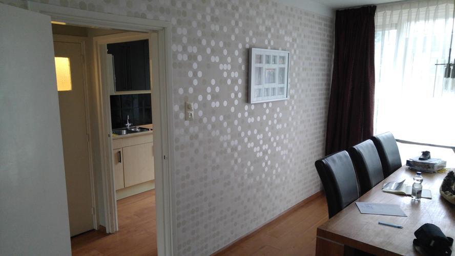 Verwijderen muur en opbouw bar tussen de keuken en woonkamer - Werkspot