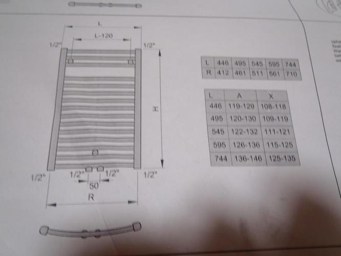 Aansluiten Radiator Badkamer : Radiator aansluiten en ophangen werkspot