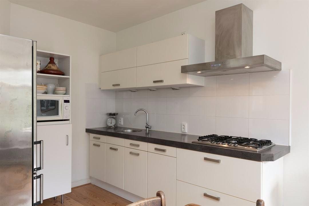 Beste Keuken Demonteren : Keuken demonteren werkspot