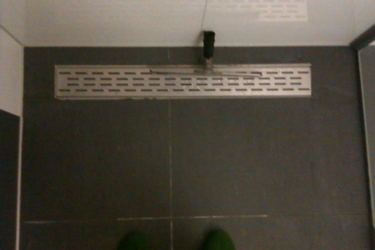 Losse Tegels Badkamer : Losse tegels badkamer werkspot