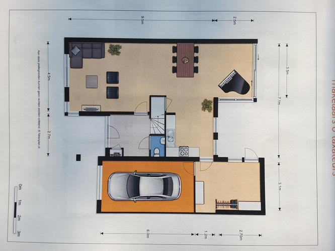 Garage verbouwen tot slaapkamer - Werkspot