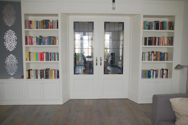 kamer en-suite maken - werkspot, Deco ideeën