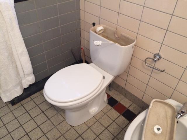 Spoelmechanisme Toilet Vervangen : Wc vlotter vervangen of membraam en spoelmechanisme vervangen