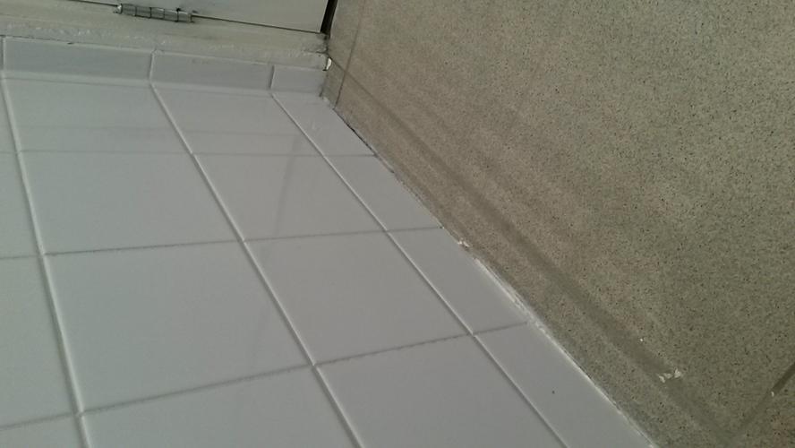 Latex voor badkamer inspirerende the best images about floor