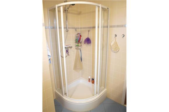 badkamer verbouwen - kosten arbeid (incl materiaal excl sanitair, Badkamer