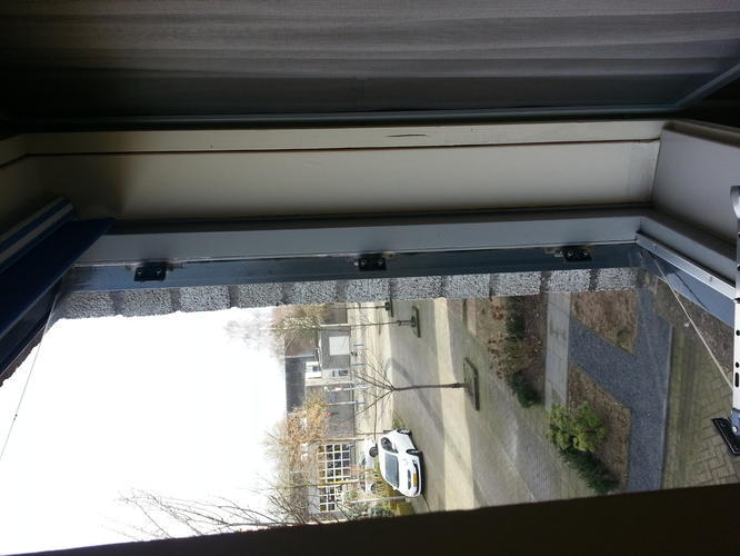 Glas In Slaapkamer : ≥ retro wandlamp opaal glas v slaapkamer woonkamer bank keuken