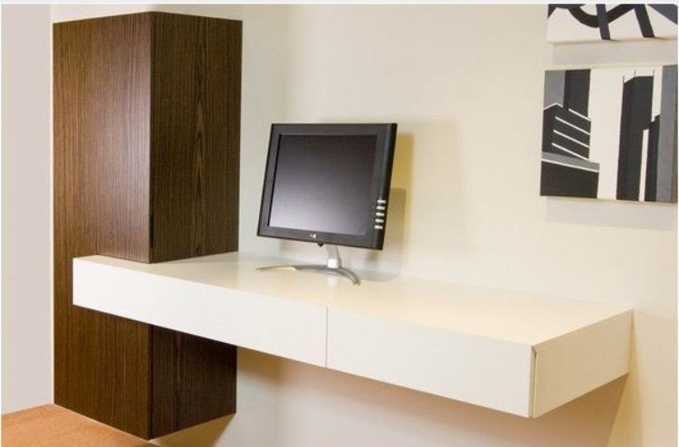 Oplossing Voor Computer In Woonkamer – cartoonbox.info