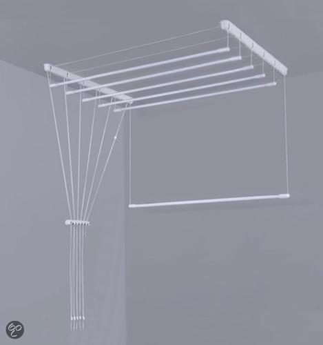 Ophangen Wasrek Trapgat Werkspot