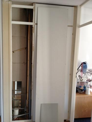 Gangkast  meterkast   Werkspot