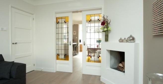 Kamer ensuite werkspot - Keuken en woonkamer in dezelfde kamer ...