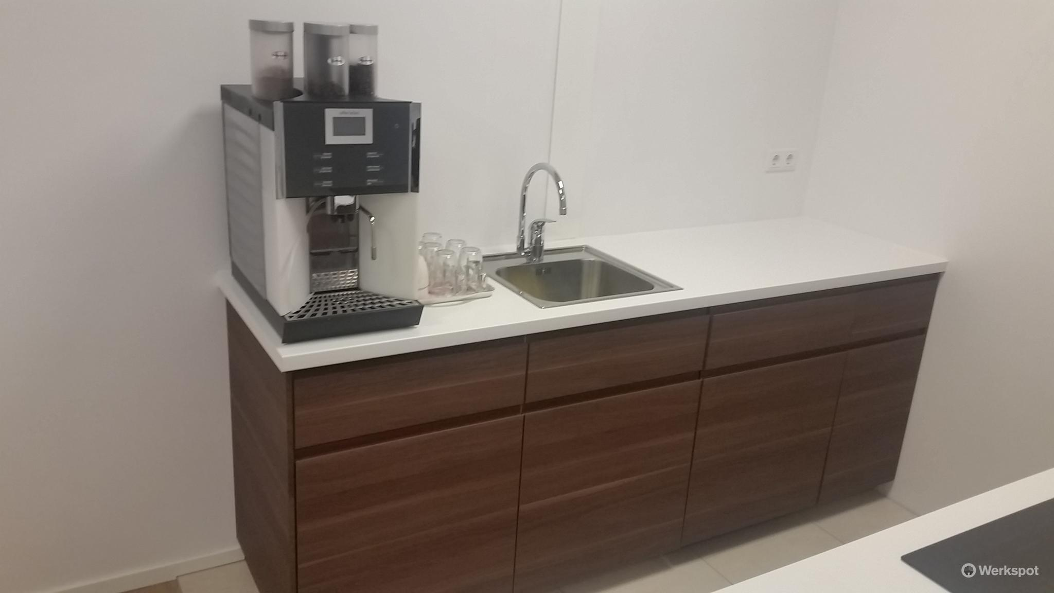 Walnoot Ikea Keuken : Ikea keuken plaatsen type voxtorp walnoten werkspot