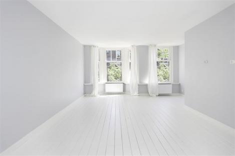 Witte Grenen Vloer : Leveren plaatsen en afwerken witte grenen vloer werkspot