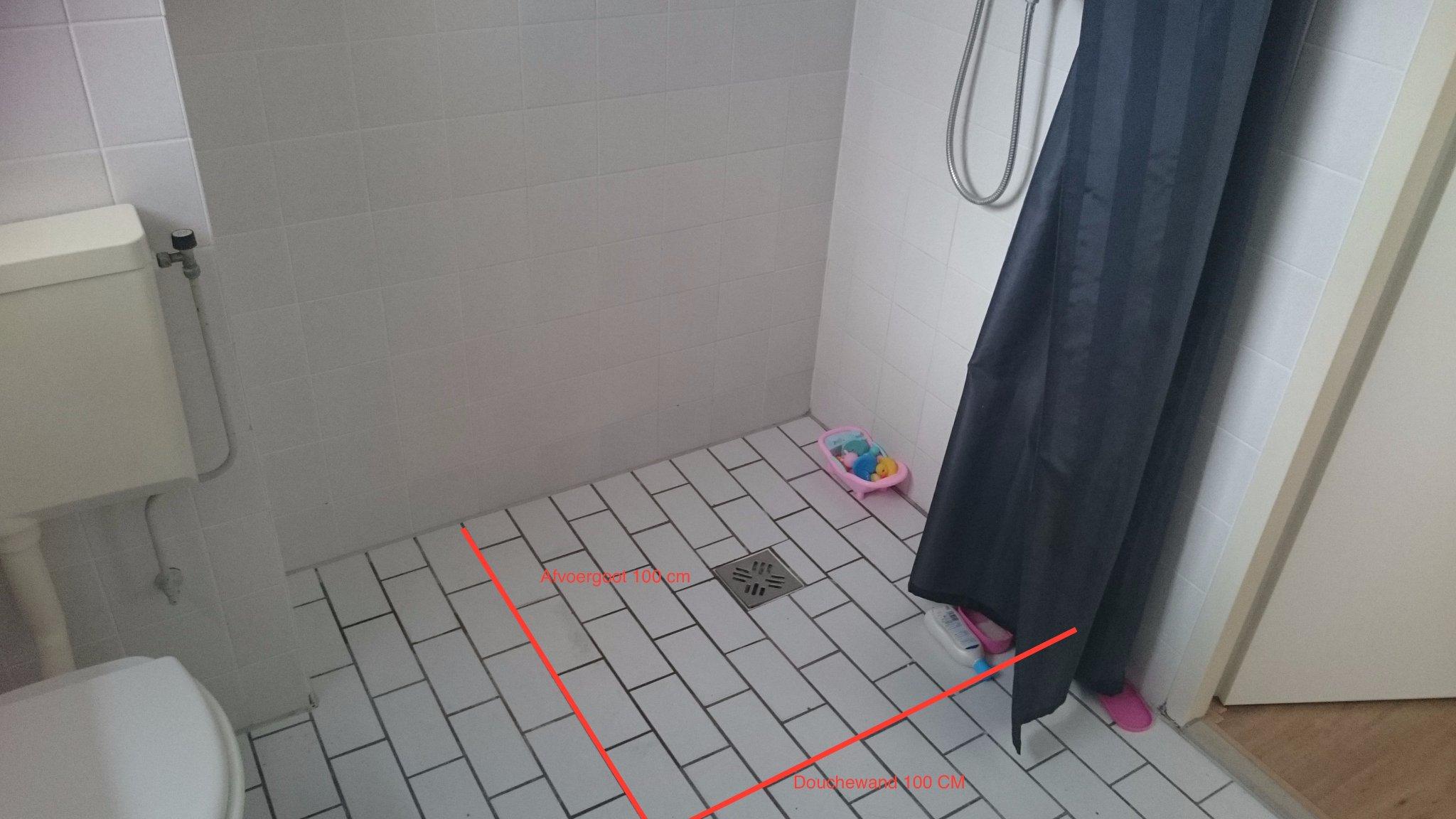 Mechanische Afzuiging Badkamer : Van der meij mechanische ventilatie onderh tokyoughoul re