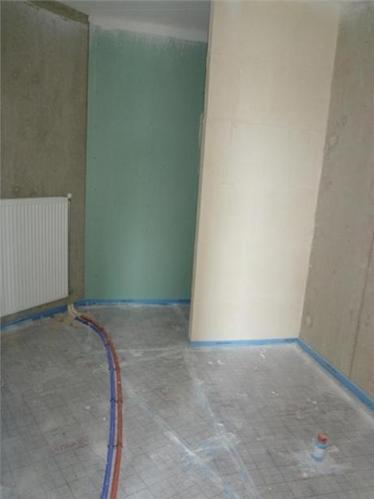 casco badkamer nieuwbouw appartement - Werkspot