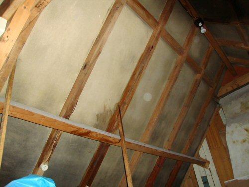 asbest platen verwijderen ong 78m2 per huis werkspot. Black Bedroom Furniture Sets. Home Design Ideas
