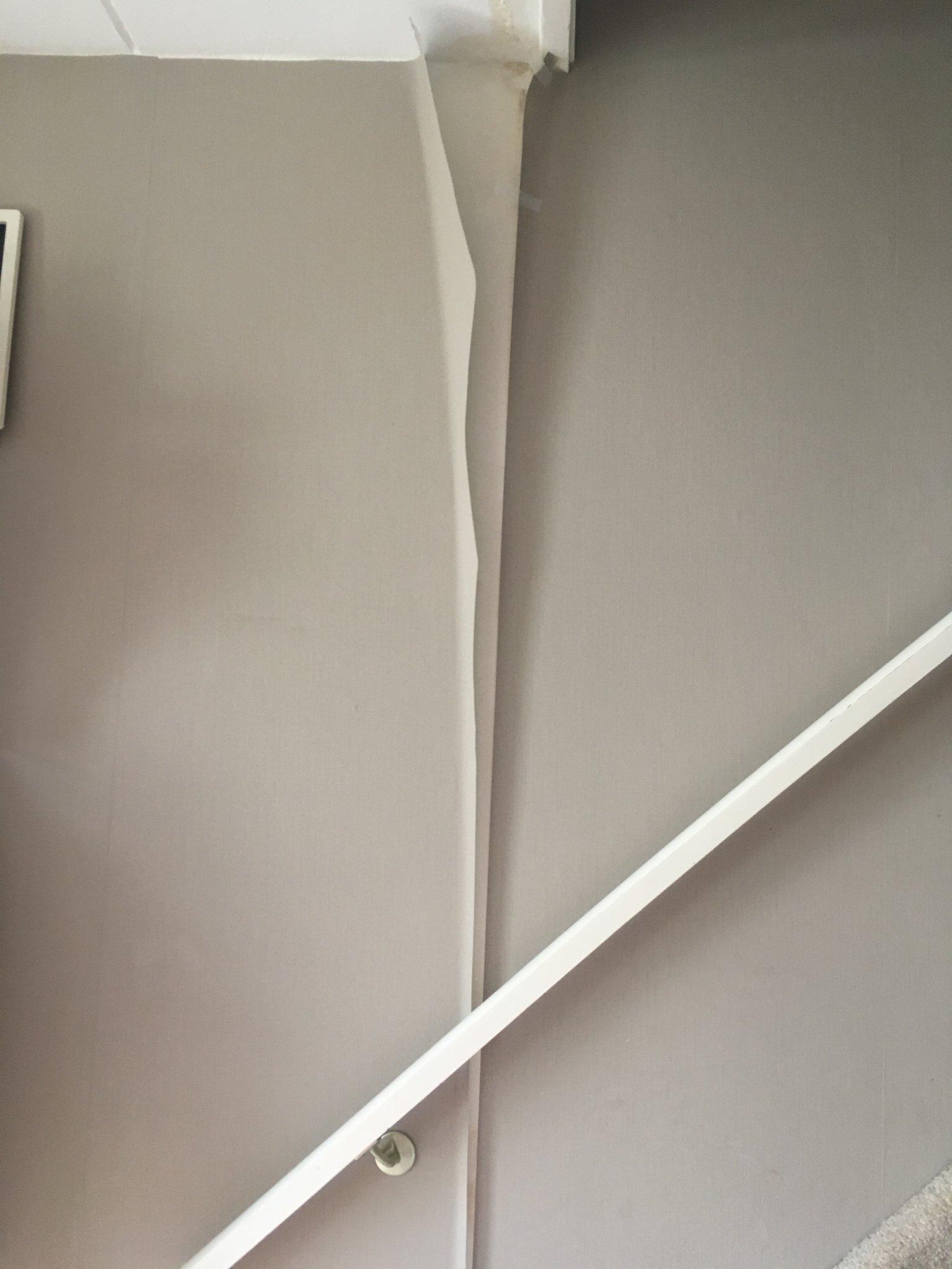 Lekkage badkamer repareren + herstellen schade - Werkspot