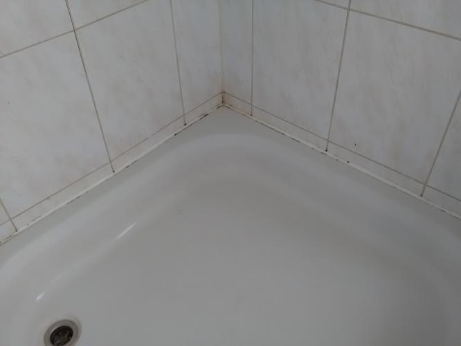 Kit Verwijderen Badkamer : Glasblokken badkamer best nieuwe collectie van kit tussen