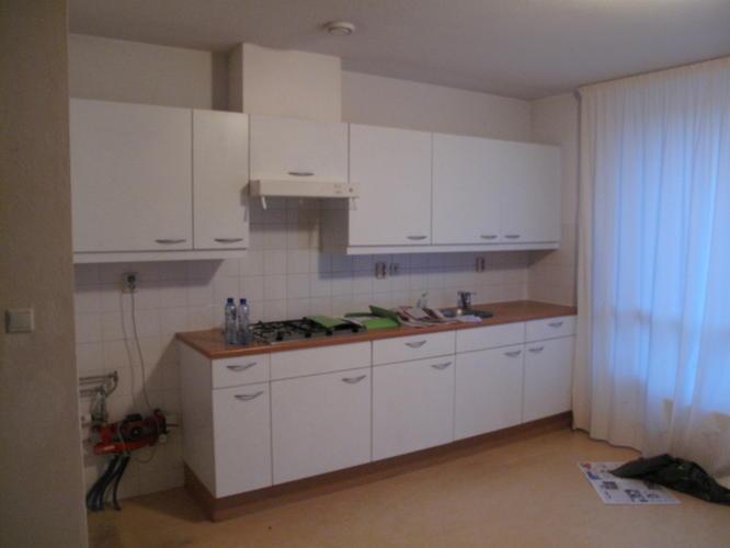 Ikea Keuken Kasten : Ikea keuken kasten