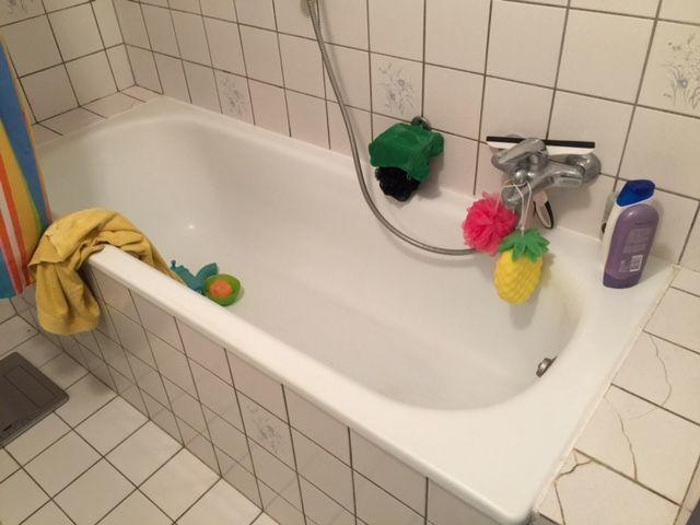 Lekkage Afvoer Badkamer : Lekkage afvoer badkamer. badkamer afvoer lekkage classic bad lek