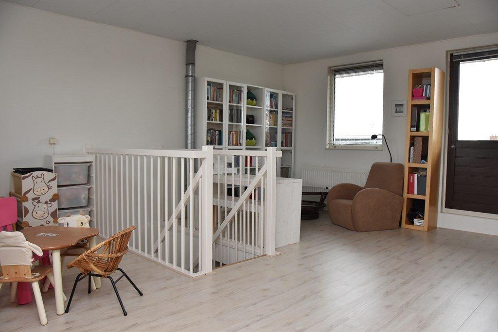 Extra Kamer Maken : Extra kamer maken en carport maken werkspot