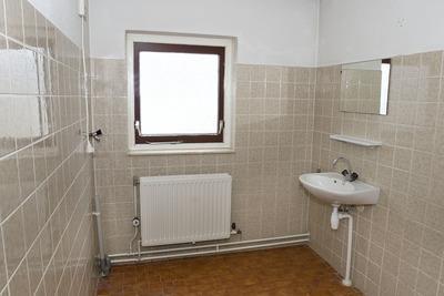 Badkamer en toilet betegelen - Werkspot
