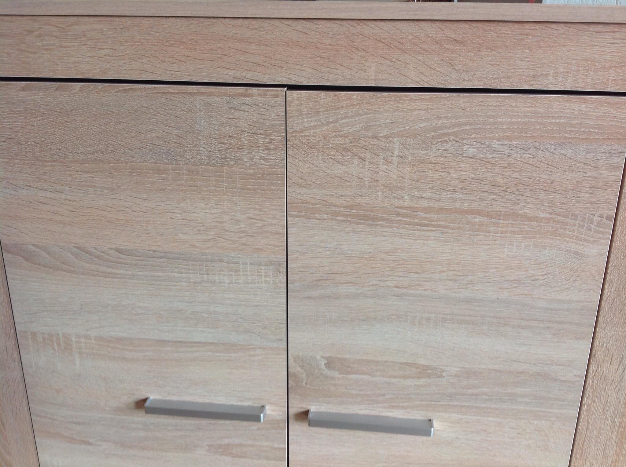 Kastdeuren Van Ikea.Afhangen Van 3 Kastdeuren Ikea Werkspot