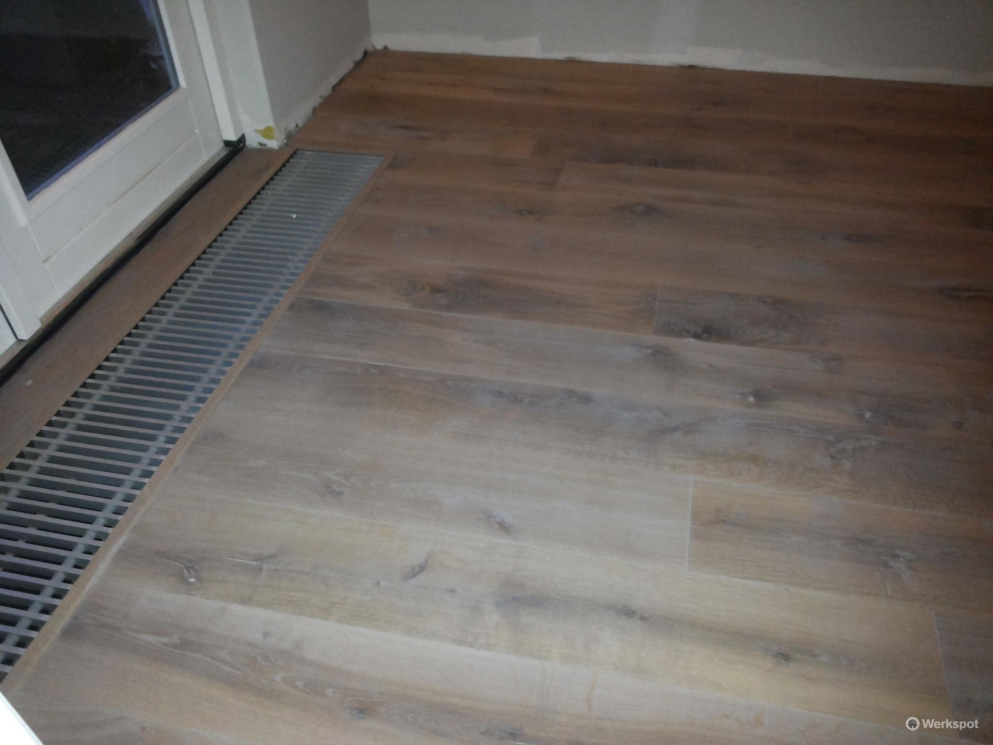 Ikea vloer beschermer stoel: ikea rieten stoel tgx good ikea wall