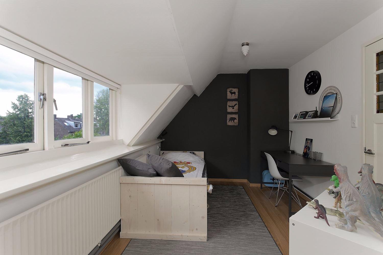Novilon Vloer Leggen : Vinyl vloeren in den haag interieur design magdelijns