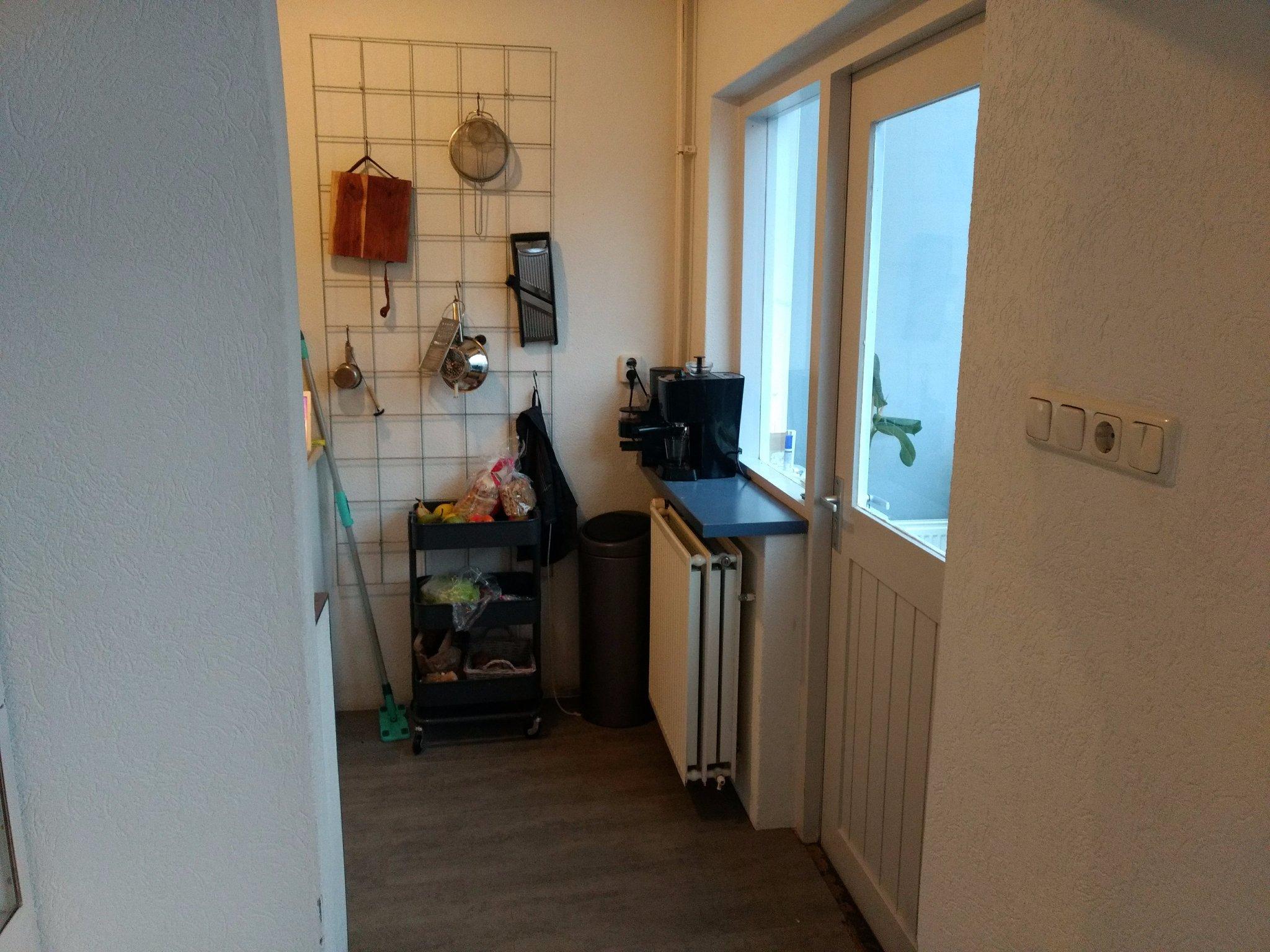 Woonkamer Idee Serre : Serre betrekken bij woonkamer en dak vervangen van serre werkspot
