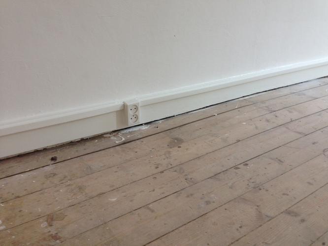 Ondervloer Voor Tapijt : Leggen vloerbedekking tapijt incl ondervloer thermofelt werkspot