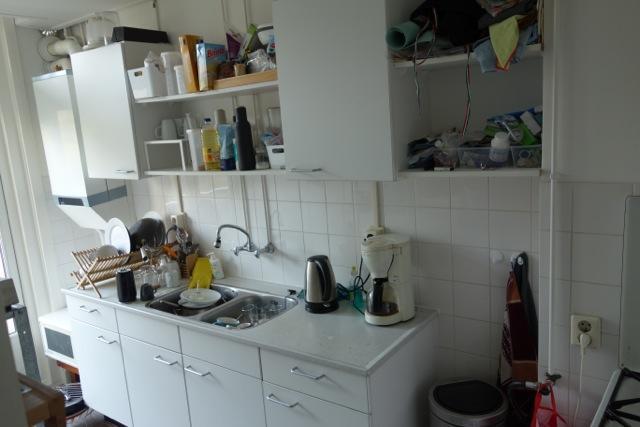 Nieuwe Keuken Ikea : Nieuwe keuken ikea werkspot