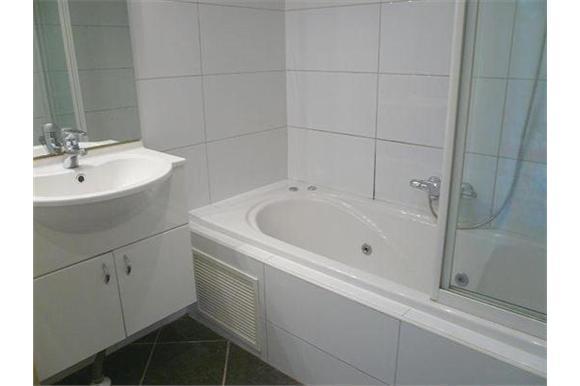 prijs indicatie geven voor, vervangen voegwerk badkamer - werkspot, Badkamer