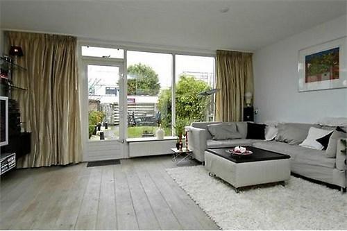 aanbouw woonkamer - werkspot, Deco ideeën