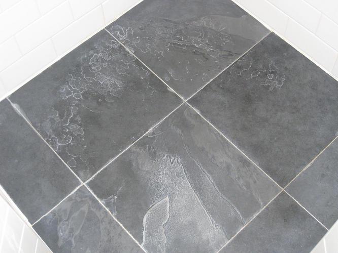 badkamer tegels witte aanslag: tegels badkamer geodkoop 2017 page, Badkamer